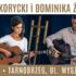 Niezwykły koncert Andrzeja i Dominiki!